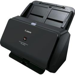 Canon imageFORMULA DR-M260 ADF-scanner 600 x 600DPI A4 Zwart
