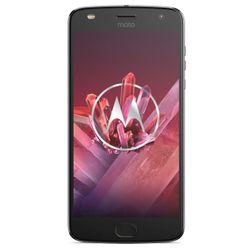 """Motorola Moto Z2 Play 5.5"""" Single SIM 4G 4GB 64GB 3000mAh"""
