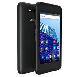 Archos Smartphone Access 404.08GBBlackAndroid 7.0Dual