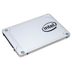 Intel 545s 512 GB SATA III 2.5
