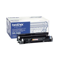 Brother DR-3200 25000pagina's drum
