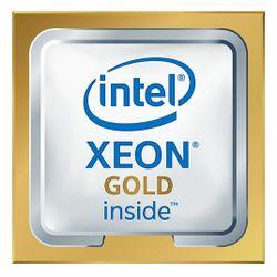 HP Intel Xeon Gold 6134 processor 3,2 GHz 24,75 MB L3