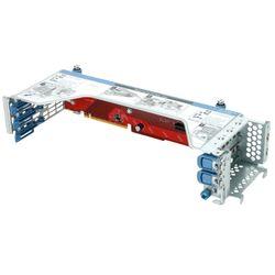 HPE 867978-B21 slot uitbreiding
