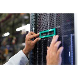 HPE HPE DL560 Gen10 Prem 6SFF+2NVMe Bay3 Kit