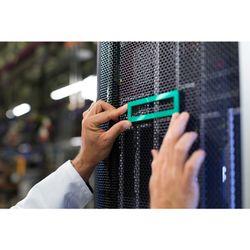 HPE HPE 1U Gen10 SFF Easy Install Rail Kit