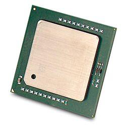 HP Intel Xeon Gold 6140 processor 2,3 GHz 24,75 MB L3