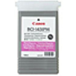 Canon BCI-1431PM Magenta inktcartridge