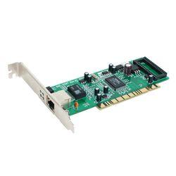 D-Link DGE-528T Intern Ethernet 2000Mbit/s netwerkkaart &