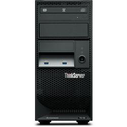 Lenovo ThinkServer TS150 3.3GHz E3-1225V6 250W Tower (4U)