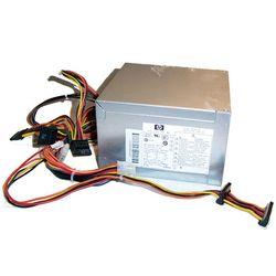 HP HP 437800-001, 365 W, 100 - 240 V, 47 - 63 (Als nieuw)