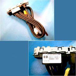 HP 534890-001
