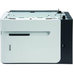 HP LaserJet LaserJet invoerlade voor 1500 vel, 1500 vel