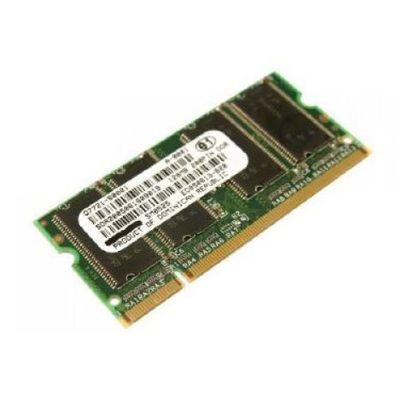 HP 128MB DDR (Als nieuw)