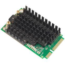 Mikrotik R11E-2HPND Intern RF Draadloos netwerkkaart &