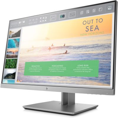 HP EliteDisplay E233 58,4 cm (23