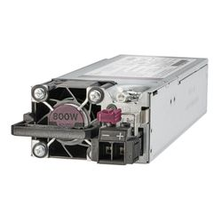 HPE 865434-B21 power supply unit 800 W Grijs