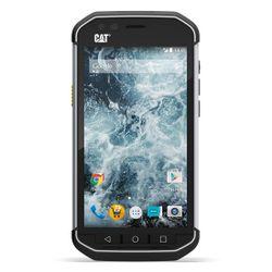 CAT S40 4G 16GB Zwart