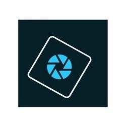 Adobe Photoshop Elem 2018 Windows Nederlands (NL) Retail