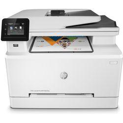 HP Color LaserJet Pro M281fdw Laser 600 x 600 DPI 21 ppm A4 Wi-Fi