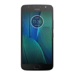 Motorola Moto G5S Plus 4G 32GB Grijs