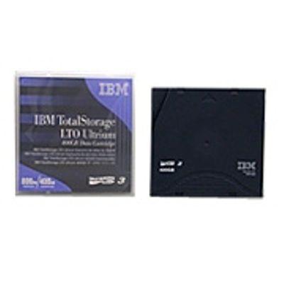 IBM 24R1922 lege datatape LTO 1,27 cm