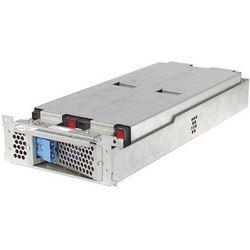 APC Batterij Vervangings Cartridge RBC43