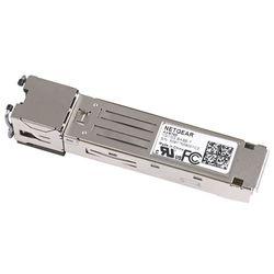 Netgear AXM765 10000Mbit/s GBIC Koper