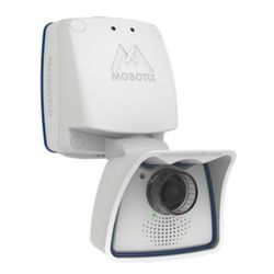 Mobotix MX-A-SPCA-M Support