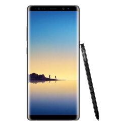 Samsung Galaxy Note8 SM-N950F Dual SIM 4G 64GB Zwart