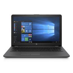 """HP 250 G6 2.00GHz i3-6006U 15.6"""" 1366 x 768Pixels Zwart Notebook"""