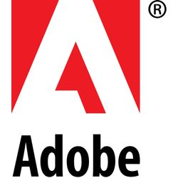 Adobe Presenter, ESD, Win 1licentie(s) Electronic Software