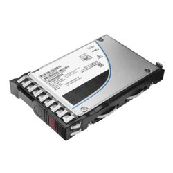 HPE 875509-B21 internal solid state drive 2.5