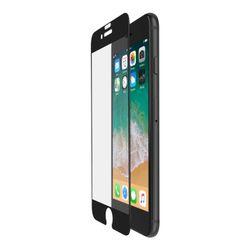 Belkin ScreenForce iPhone 8 Plus / 7 Plus Doorzichtige schermbeschermer 1stuk(s)