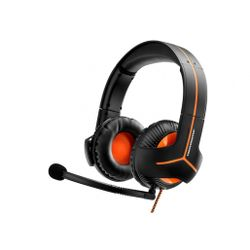 Thrustmaster Y350 CPX 7.1 Stereofonisch Hoofdband Zwart