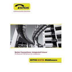 ESTOS ECSTA 4.0
