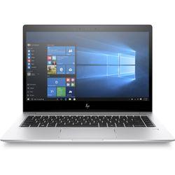 HP EliteBook 1040 G4 Zilver Notebook 35,6 cm (14