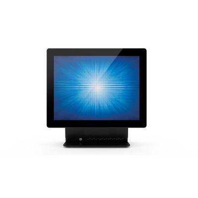 "Elo Touch Solution E-Series 15E3 38,1 cm (15"") 1024 x 768"