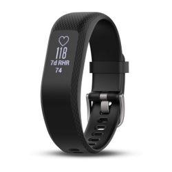 Garmin vívosmart 3 Wristband activity tracker OLED