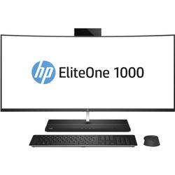 HP EliteOne 1000 G1 All-in-one NT / i7-7700 / 8GB /