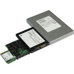 HP 2JB95AA#AC3 internal solid state drive 128 GB SATA III M.2