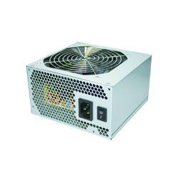 FSP/Fortron FSP400-60GHN (85+) power supply