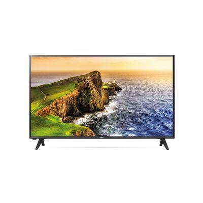 """LG 43LV300C hospitality tv 109,2 cm (43"""") Full HD Zwart 10 W"""