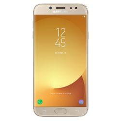 Samsung Galaxy J7 (2017) SM-J730F Dual SIM 4G 16GB Goud
