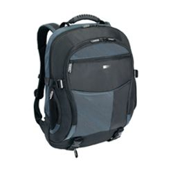 Targus 17 - 18 inch / 43.1cm - 45.7cm XL Laptop Backpack rugzak