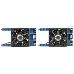 HPE ProLiant ML350 Gen10 Redundant fan cage kit