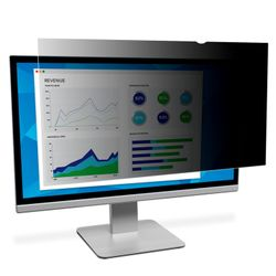 3M Privacyfilter voor breedbeeldscherm voor desktop 19