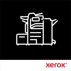 Xerox 497N04026 Multifunctioneel NFC RFID card reader reserveonderdeel voor printer/scanner-497N04026