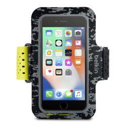 Belkin F8W843BTC00 mobiele telefoon behuizingen 11,9 cm (4.7