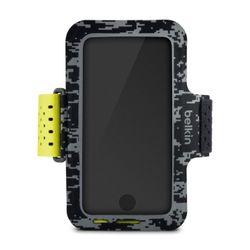 Belkin F8W844BTC00 mobiele telefoon behuizingen 11,9 cm (4.7