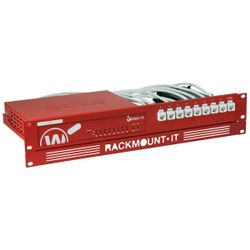 Rackmount.IT Rack Mount Kit voor WatchGuard Firebox T70